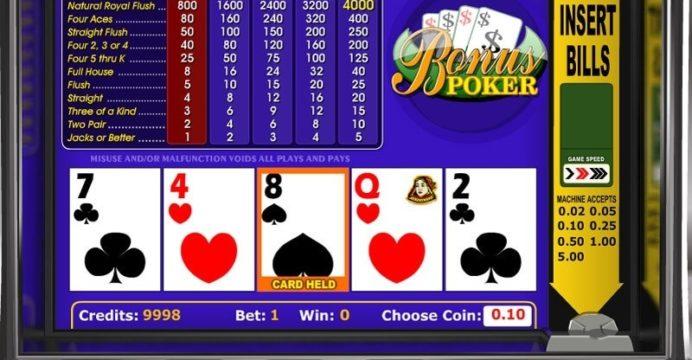 Casino Net Download